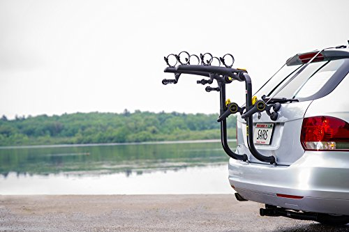 Saris-Bones-RS-3-Bicycle-Trunk-Mounted-Rack