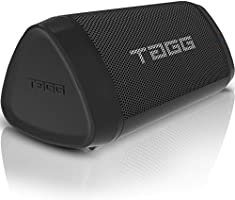 Top Branded Speakers - Up to 65% off