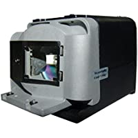 AuraBeam Viewsonic PJD6251 Projector Replacement Lamp with Housing