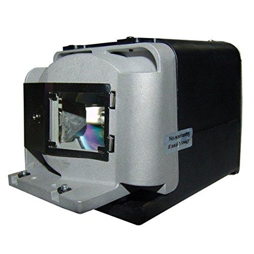 Viewsonic PJD6251 Projector Brand New High Quality Original Projector Bulb