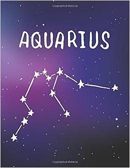 More Horoscopes for Aquarius