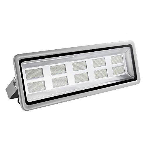 1000 Watt Flood Lights Outdoor in US - 5