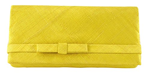 Ellie Max Yellow Occasion and Bag HX1wwq8Bn