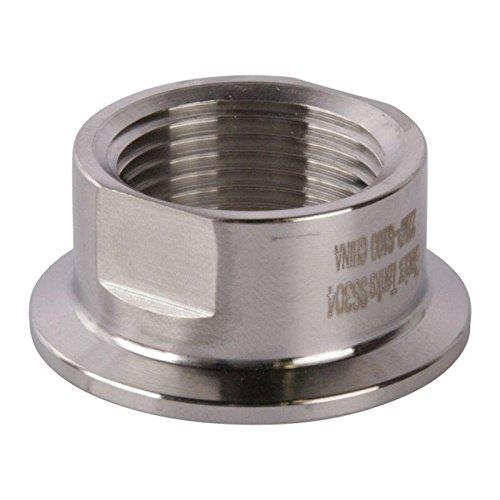 heating element adapter - 3
