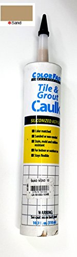 mapei-color-matched-caulk-by-color-fast-unsanded-smooth-sand