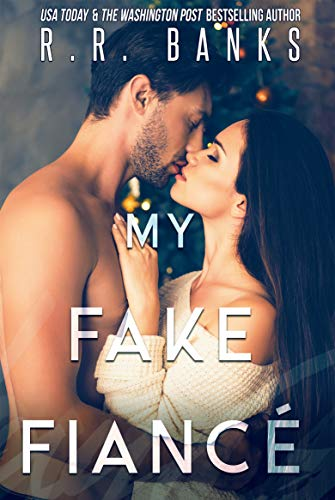 99¢ - My Fake Fiancé