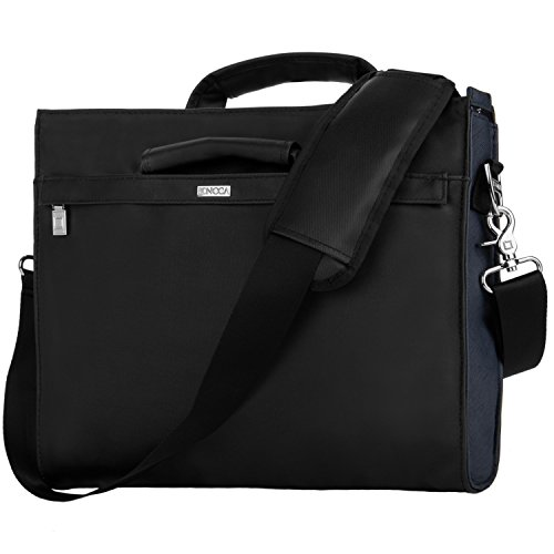 luxury-black-dell-133-inch-13-inspiron-xps-computer-laptop-messenger-bag-gaming-protective-case-2016