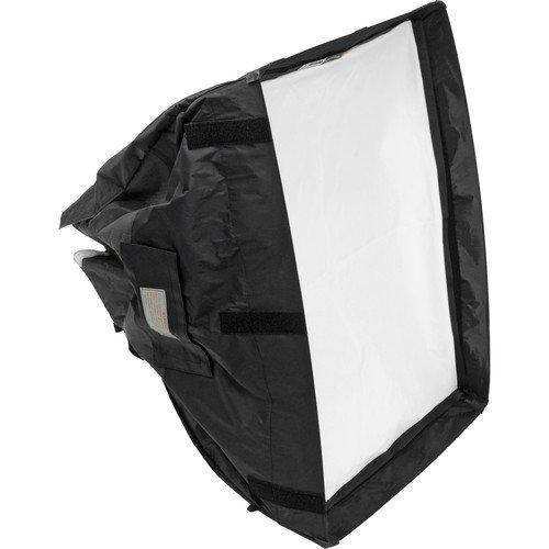 Quartz Plus Softbox - Medium - 36x48 (90x120cm)