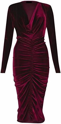 GirlzWalk /® Ladies Women Floral Print Sleeveless Midi Body Con Dress Plus Size 8-26