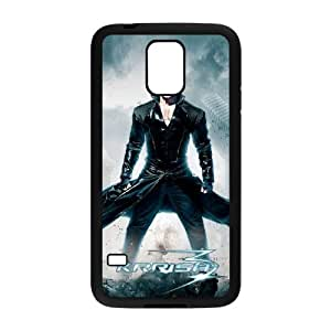 Generic Phone Case For Samsung Galaxy S5 With Krrish 3 Image