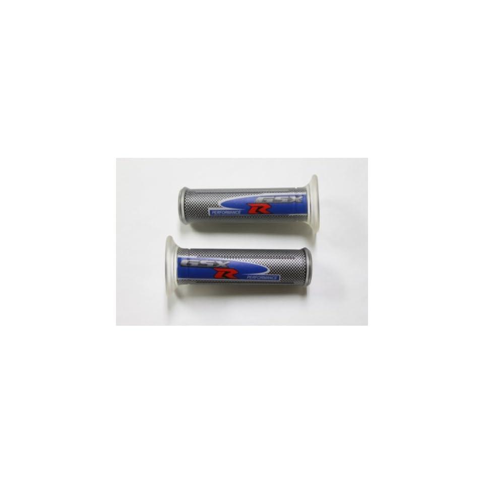 Voltage Regulator Rectifier Assembly   Suzuki   GSXR 600 06 07, GSXR 750 06 07, GSXR 1000 07 08