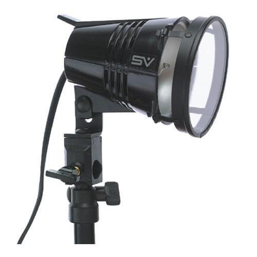 Smith-Victor 700-SG Compact 600 Watt Quartz Light
