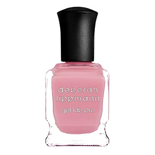 Deborah Lippmann Gel Lab Pro Love At First Sight