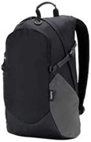 Lenovo ThinkPad Active Backpack Medium - notebook carrying backpack (4X40L45611)