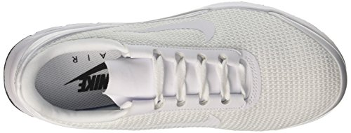 Gymnastique Max Chaussures Air De Blanc Femme Jewell Cass Wmns Nike 7wqYfEgE