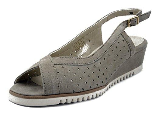 Osvaldo Osvaldo Pericoli Women's Pericoli Sandals Fashion H8BzwTq