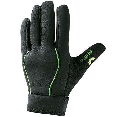 Erima Feldspieler Handschuh