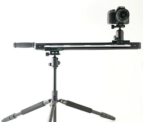gem camera - 1