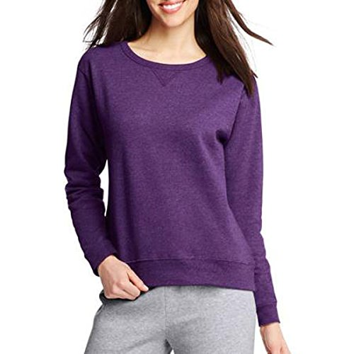 Sweatshirt X-Large Color - 1