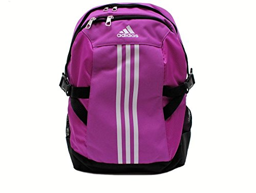 01c4f60e2e Adidas BP POWER II Backpack Book Bag S23112 - Import It All