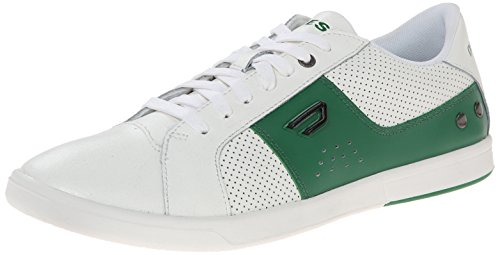 diesel-mens-eastcop-gotcha-sneaker-fashion-sneaker-h-white-amazon-105-m-us