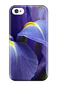TYH - Cleora S. Shelton's Shop 8004721K94833616 Touch 4 Perfect Case For ipod - Case Cover Skin phone case