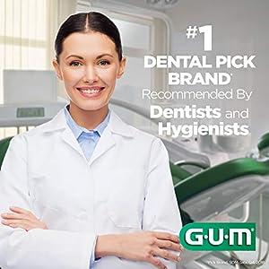 GUM-Soft-Picks-Original-Dental-Picks-100-Count