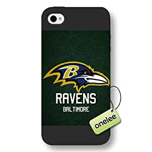 Personalize NFL Baltimore Ravens Team Logo Frosted Sumsung Galaxy S4 I9500 Black CaNFL San Diego Chargers Team Logo Frosted Case For Sumsung Galaxy S4 I9500 Cover CovBlack