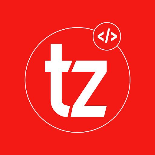 TechZax