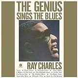 Genius Sings the Blues - Ray Charles