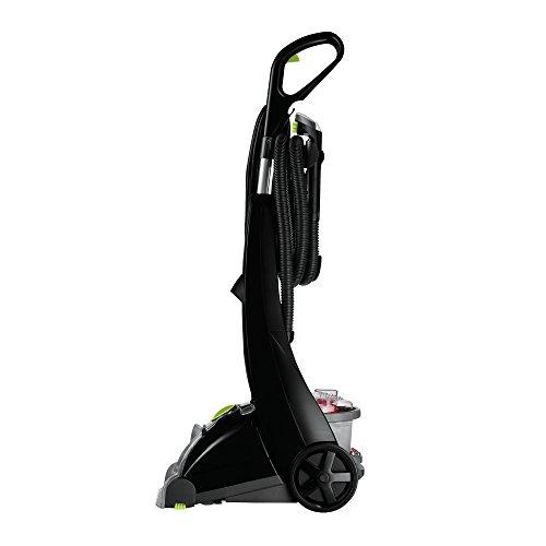 Bissell Powersteamer Powerbrush Carpet Cleaner Floorpage