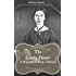 The Lonely House: A Biography of Emily Dickinson