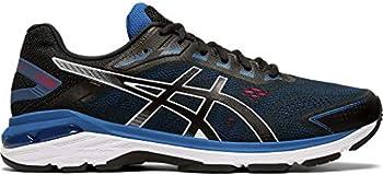 Asics GT-2000 Men's Running Shoe