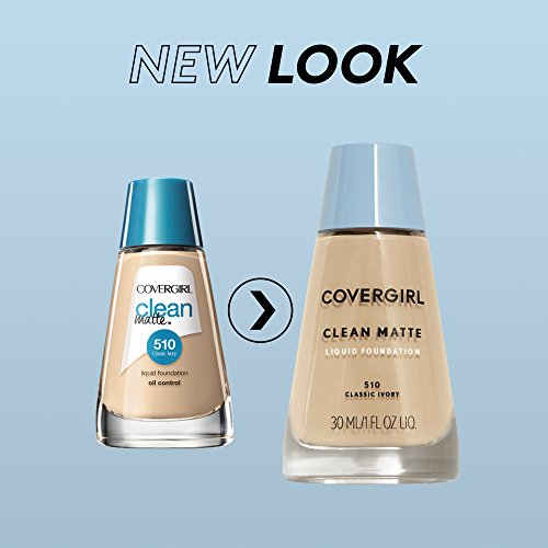 https://railwayexpress.net/product/covergirl-clean-matte-liquid-foundation-buff-beige-525-1-oz-packaging-may-vary/