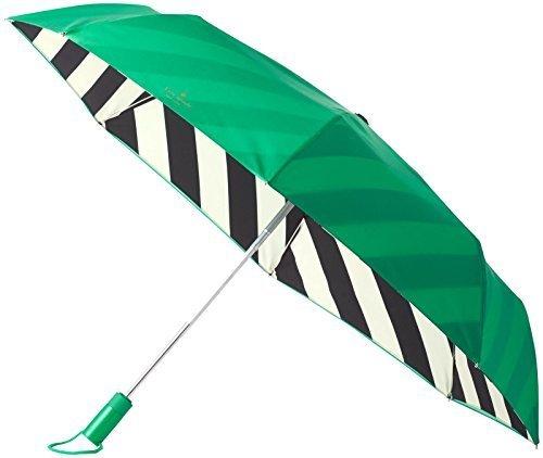 UPC 825466934467, kate spade new york Travel Umbrella