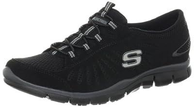 Skechers Women's Big Idea Sneaker from Skechers