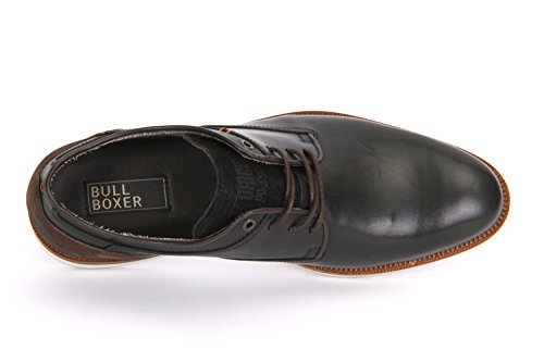 Bullboxer - 633 K2 5935a Cobk - 633k25935a Nero