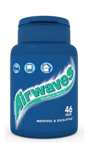 wrigleys-airwaves-menthol-eucalyptus-bottle-case-of-6