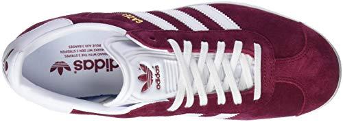 Da Gazelle 000 Scarpe Adidas Uomo buruni Rosso dormet Fitness ftwbla ZqxS6ExC