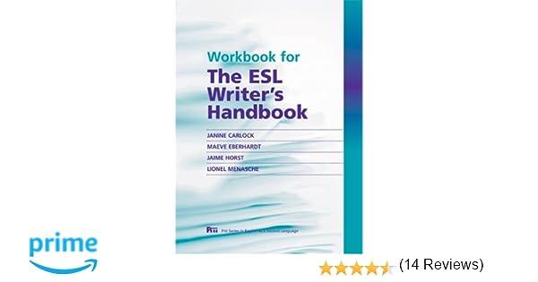 actually resume builder genetic counseling essay resume essay writers wanted uk esl personal best best essay writers website ca buy essay online site