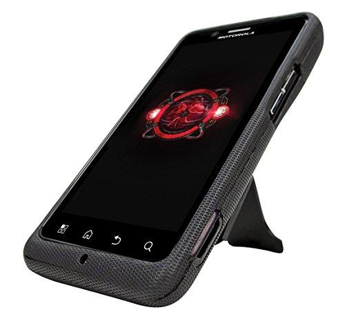 Body Glove Motorola Droid Bionic XT875 CRC92401 Retail Packaging