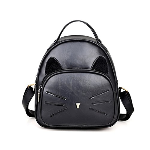 Cat 12 Inch Backpack - 5