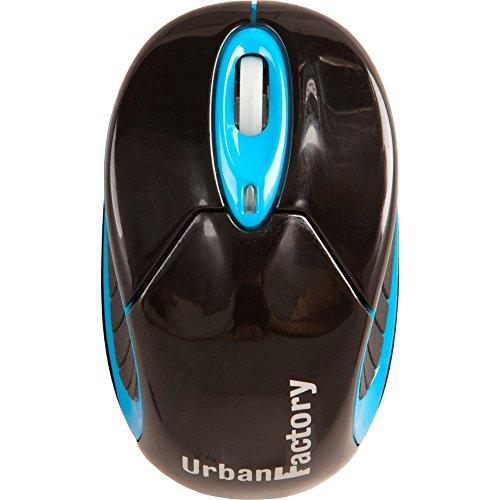 urban-factory-mini-mouse-bluetooth-blue-ubm02uf