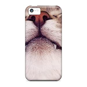 BvV4330StTI Case Cover For Iphone 5c/ Awesome Phone Case