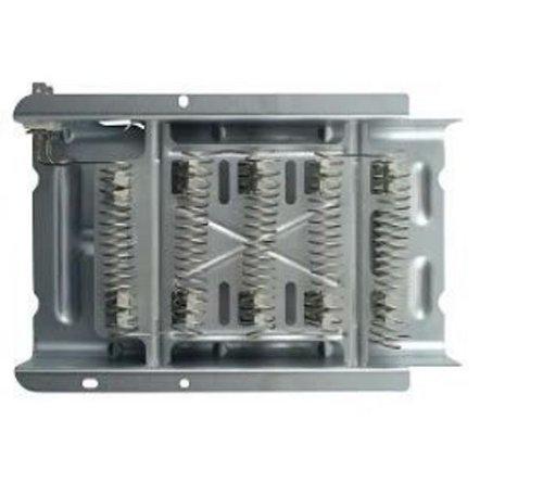 ps334313 whirlpool dryer - 3