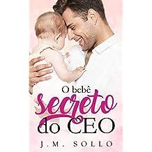 O Bebê Secreto do CEO