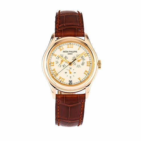 patek-philippe-annual-calendar-swiss-automatic-mens-watch-5035r-certified-pre-owned