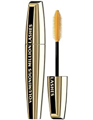 L'Oreal Paris Makeup Voluminous Million Lashes Volumizing...