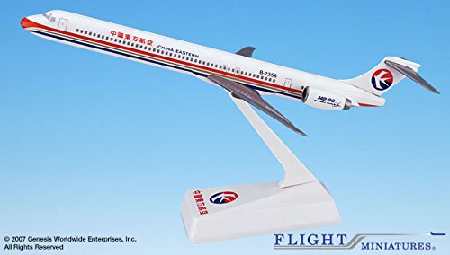 china-eastern-md-90-airplane-miniature-model-diecast-1200-scale-part-amd-09000h-003