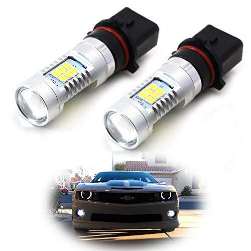 General Motors OEM GM Chevrolet Flip Key Keyless Entry Remote Fob FCC ID: OHT01060512 // P//N: 13504199, 13500221